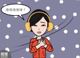 慢性肾炎能不能治好_为什么天气越来越冷,总是腰酸背疼的,肾病专家能不能解释 ...